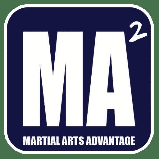 Logo, Martial Arts Advantage Tampa FL