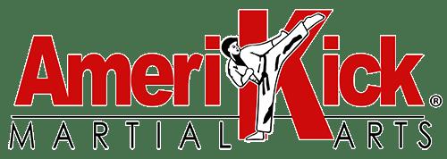 AK Red, Amerikick Martial Arts Galloway NJ