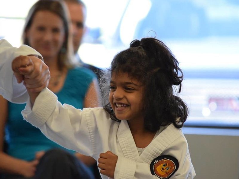 preschool martial arts classes in overland park