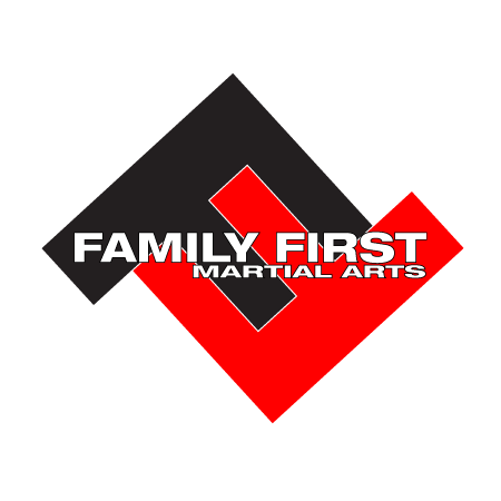 Logo1, Family First Martial Arts in Franklin, TN