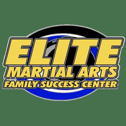 Fav, Elite Martial Arts Kirkland WA