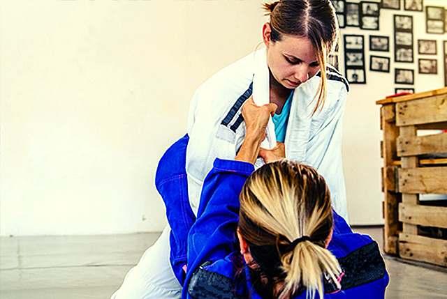 Adutbjj1, Amerikick Martial Arts Galloway NJ
