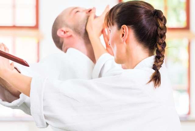 Karateadult1.3 1, Pilsung ATA Martial Arts
