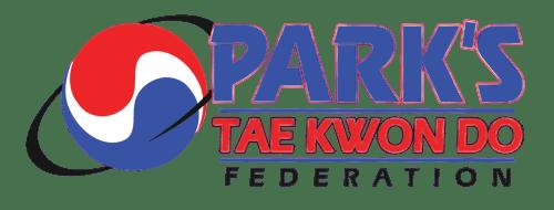 Parkslogo, Atlanta Krav Maga & Fitness in Alpharetta, GA