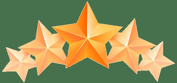 5stars, Karate International Of Apex/Cary NC